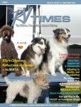 Digital-Cover May-June