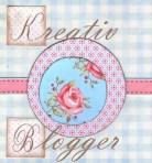 kreativ blogger6
