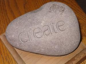 CreateTotem