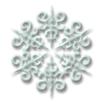 sc-snowflakes5