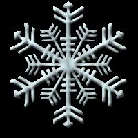 sc-snowflakes7