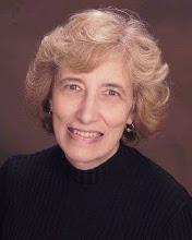 SusanReinhardt