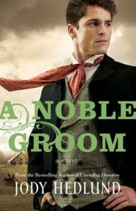 a-noble-groom-193x300