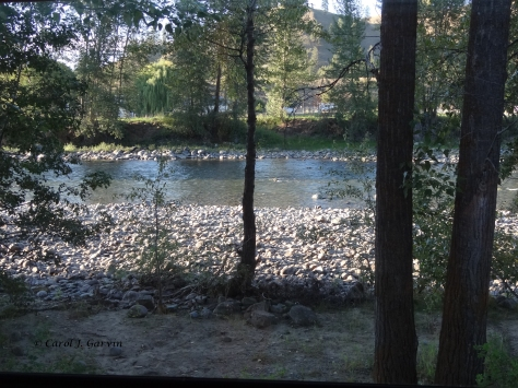 RV View 2