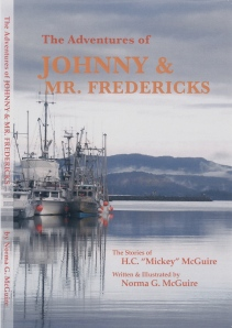 Johnny_Front_Cover