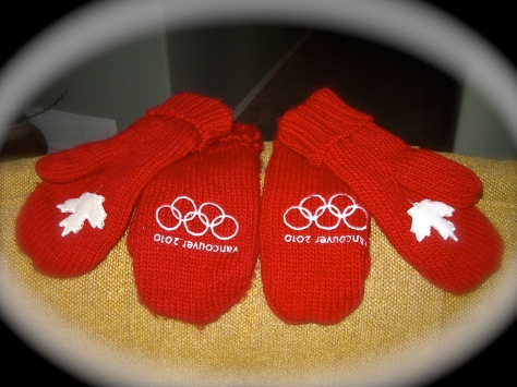 olympic-mitts
