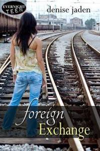 Foreign Exchange Cover