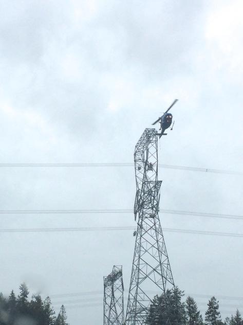 TransmissionTowers