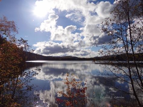 1-Lake-Clouds