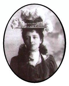 Lucy_Maud_Montgomery_(1897)