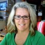 author-joylene-nowell-butler