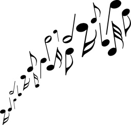 musical-notes-copy