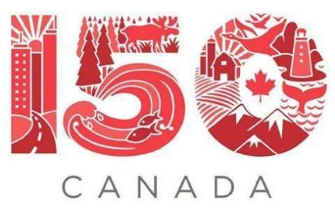 Canada150.jpg